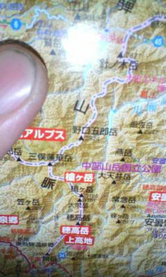 20100929155313.jpg