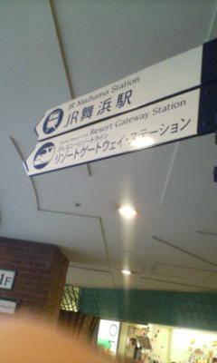 20101017125943.jpg