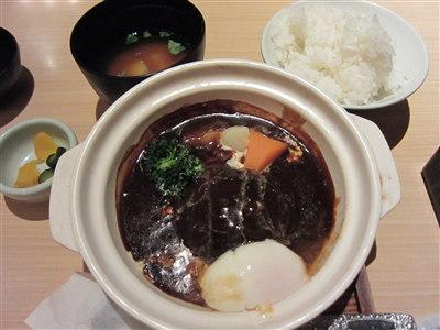 神戸周遊19