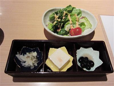 神戸周遊18