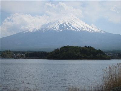 富士周辺6
