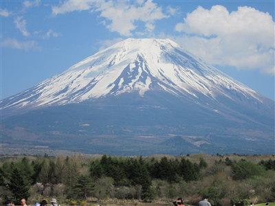 富士周辺10