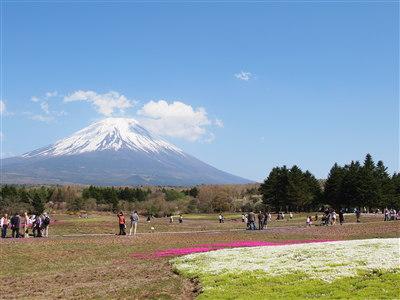 富士周辺17