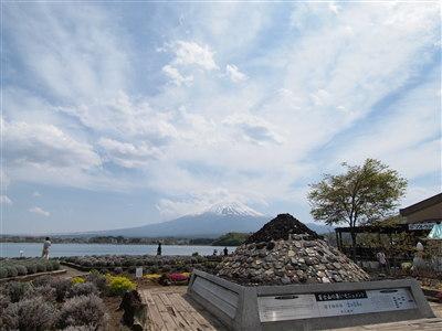 富士周辺14