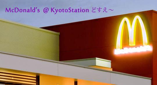20141217_0.jpg
