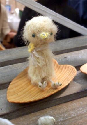 ジャパンテディベアフェスティバル2012写真その2-3