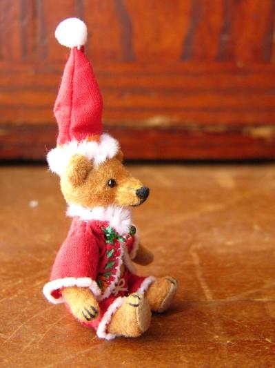 サンタさんの贈り物 Special version2011その2