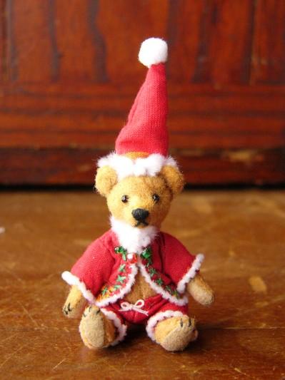 サンタさんの贈り物 Special version2011その1