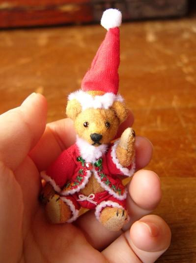 サンタさんの贈り物 Special version2011その4