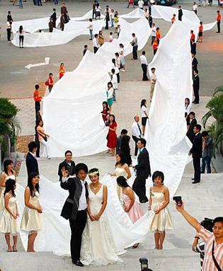 世界の結婚式 - JapaneseClass.j...