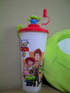 toystorycup