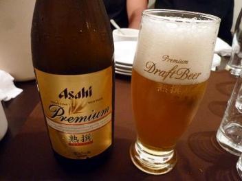 20101002PUJA_beer.jpg