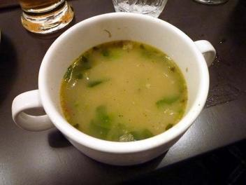 20101002PUJA_soup.jpg