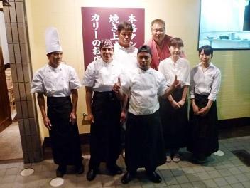 20101002PUJA_staff.jpg