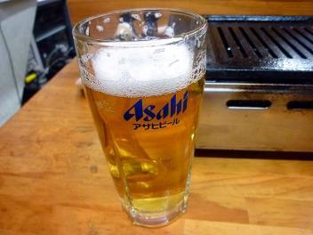 20101102EBISU_beer.jpg