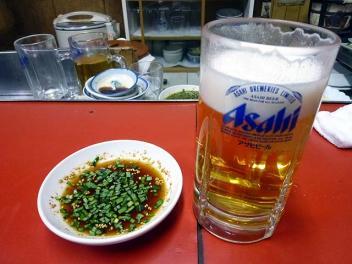 20110329TENGU_beer.jpg