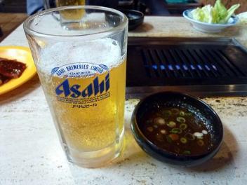 20110401MIYAKO_beer.jpg