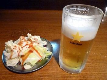 20110527MANMASA_beer.jpg