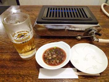 20110729HARUTAN_beer.jpg