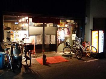 20110729HARUTAN.jpg