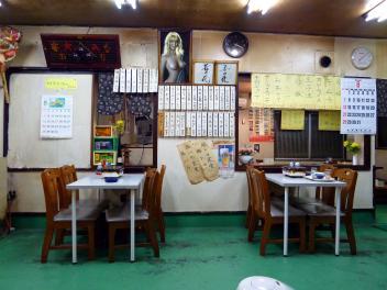 20110810BANBAN_tennai.jpg