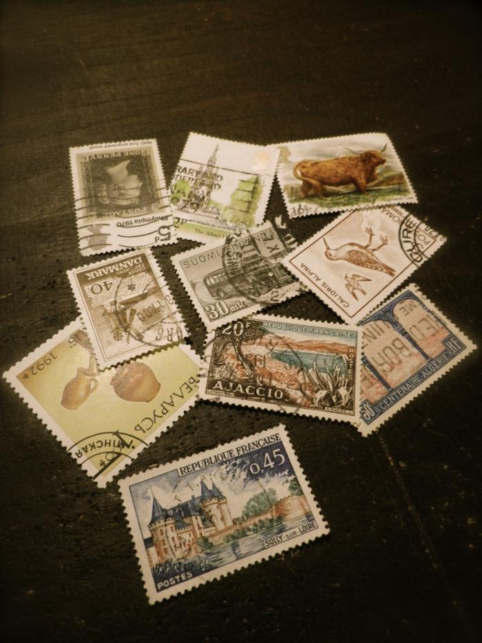 old_stamp.jpg
