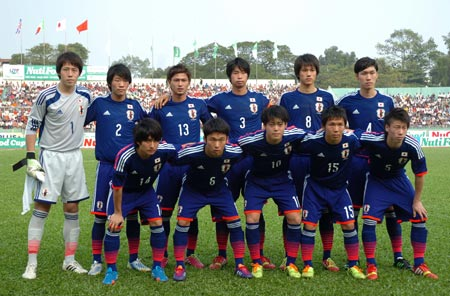 u19-japan-team-photosggp-588934-images228372-images481958-nhat.jpg
