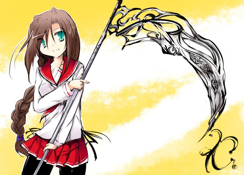 kana_20100626014033.jpg