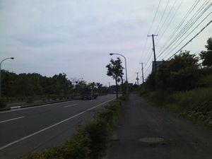 SN3M0086.jpg