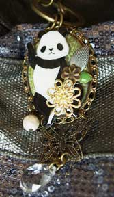 panda100624.jpg
