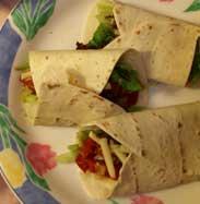 tacos110329.jpg