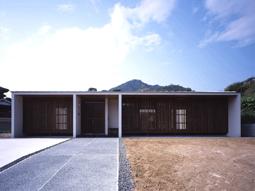 重井の平屋01