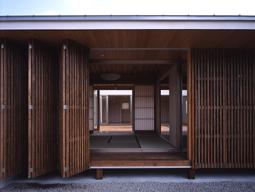重井の平屋02