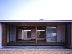 重井の平屋03