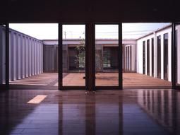重井の平屋05