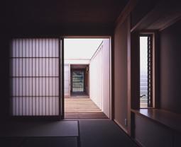 重井の平屋06