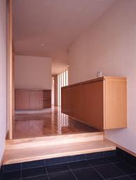 重井の平屋08
