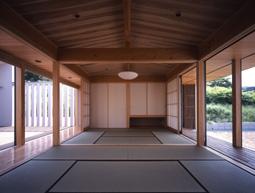 重井の平屋09