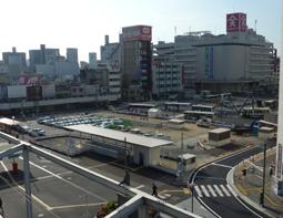 福山駅前01