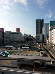 福山駅前02