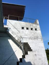 岩崎美術館06