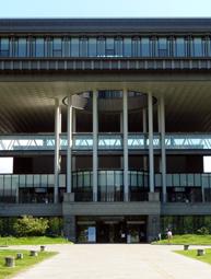鹿児島県民交流センター02