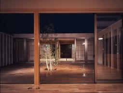重井の平屋10-2