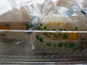 尾道大てっぱん博菓子まつり2011-5