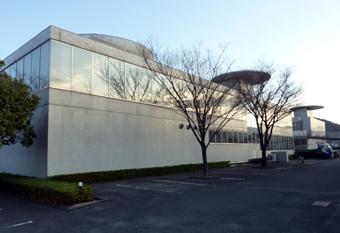 庵治町庁舎03