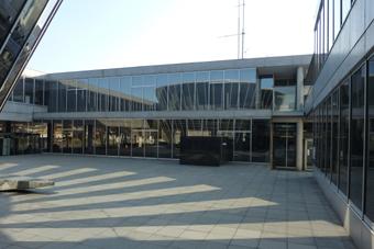 庵治町庁舎06