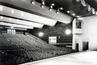 尾道市公会堂S38-02