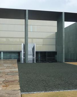 豊田市美術館05