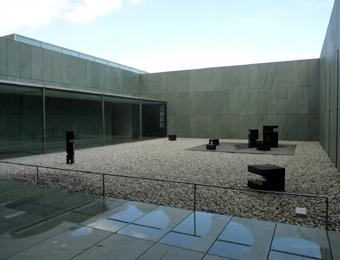 豊田市美術館11