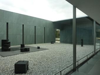豊田市美術館12